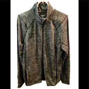 NWOT Old Navy athletic jacket size XXL